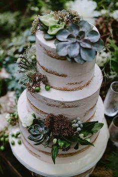 Grown from the Earth Editorial from Destiny Dawn — Vineyard Bride - Niagara's Wedding Resource