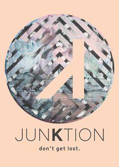 Junktion presents: Toby Tobias at Bar A Bar. Nov. 23rd, London