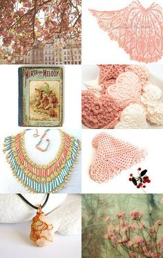 You make me blush by Lindz on Etsy--Pinned with TreasuryPin.com