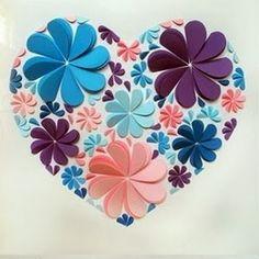 Милые сердцу штучки