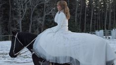 Photos from the season 8 finale - Heartland Heartland Season 8, Heartland Actors, Watch Heartland, Heartland Quotes, Heartland Ranch, Heartland Tv Show, Amber Marshall Wedding, Ty And Amy, Estilo Country