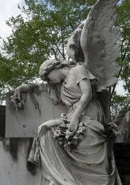 Resultado de imagen de statue