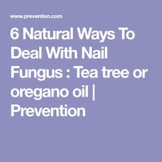 Saver Prices Life Hacks Pinterest Remedies Fungus Treatment