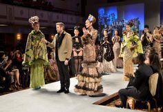 Catalin Botezatu, aplaudat de 7000 de oameni la Paris si New York on http://www.fashionlife.ro