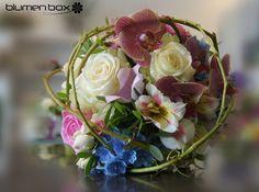 Vegetables, Rose, Flowers, Plants, Church Decorations, Celebrations, Getting Married, Dekoration, Pink