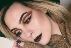 14 Regina Makeup Artists That Are Absolutely Killing It Right Now #regina #thingstodo