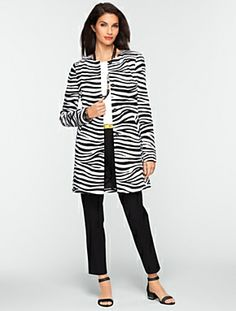 Talbots - I love the whole thing!