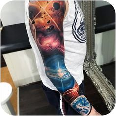 https://www.tattoodo.com/a/2016/04/today-s-top-10-tattoos-geometric-space-iron-maiden-more/