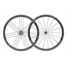 Campagnolo Bora One 35 Clincher Wheelset 2015 www.store-bike.com