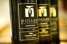 Pollak Vineyards - excellent wines, nice tasting room and patio with views of the mountains and vines. Wine Lover, Beer Lovers, Distillery, Brewery, Monticello Wine Trail, Napa Style, Virginia Wineries, Quotes And Notes, Tasting Room