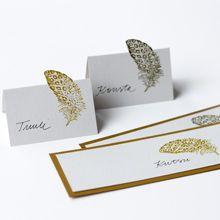 Leimaile kortteja – Kotiliesi.fi - Stamps for cards