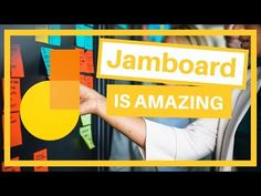 How To Use Google Jamboard 2019 Updates Youtube Flipped Classroom Resource Classroom Problem Based Learning