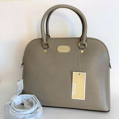 ab3ce2237ad 18 Best Michael Kors images in 2019 | Michael kors, Backpack ...