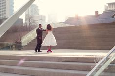 Beautiful Toronto City Hall Wedding! Engagement Photography, Photography Tips, Wedding Photography, City Hall Wedding, Wedding Venues, Toronto City, Wedding Day Inspiration, Courthouse Wedding, Couples In Love