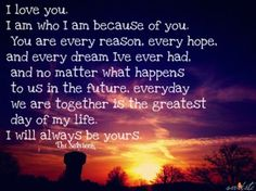 Love quote | Inspiring Love Life Wise Quotes