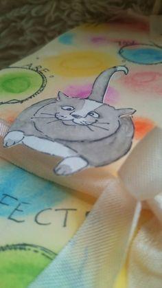 hobbykunstnorge%2C+artimpressions%2C+cat%2C++little+behind%2C+gelatos%2C+wobble%2C+tag+2.JPG 900 × 1600 bildepunkter