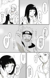 Naruto Comic, Naruto And Hinata, Anime Naruto, Naruhina Doujinshi, Boruto, Love Story, Manga, Comics, Artist