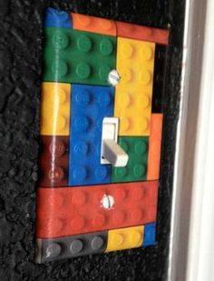 DIY-Ways-To-Decorate-A-Light-Switch-Plate-21-2