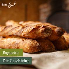 Von wo stammt das Baguette eigentlich tatsächlich?😮 Auch wenn es die Franzosen nicht gern hören: Erfunden hat das Baguette tatsächlich ein Wiener!  👉Weiterlesen und mehr erfahren  #geschichte #baguette #wiener #auswien #regional #lieferservice #josephbrot #bäckereifelber #geierdiebäckerei #hausbrot #frühstücksliebe #frühstück Baguette, Dubai Shopping, Dubai Mall, Online Grocery Store, Online Shopping Stores, Online Bakery, Bakery Store, Baked Bakery, Dubai Food