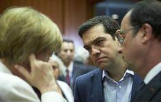 multi-news.gr - Όλες οι Ειδήσεις   [Το Κουτί της Πανδώρας]: «Καθημερινή»: «Πώς οι Αμερικανοί ενίσχυαν Τσίπρα στη διαπραγμάτευση με Γερμανία» | http://www.multi-news.gr/to-kouti-tis-pandoras-kathimerini-pos-amerikani-enischian-tsipra-sti-diapragmatefsi-germania/?utm_source=PN&utm_medium=multi-news.gr&utm_campaign=Socializr-multi-news