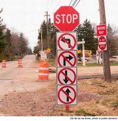 vocabulario: verbos 1: detener- tr. Parar una cosa, impedir que siga en movimiento. También prnl.