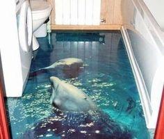 wohnzimmer renovieren kosten : sanieren kosten 2014 wc renovieren tipps selbst kleines bad renovieren