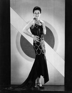 Kay Francis uploaded by www.1stand2ndtimearound.etsy.com