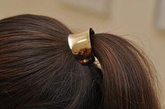 hair accesorie