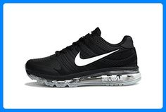low priced 1ea83 cfa2e Nike Air Max 2017 women (USA 7) (UK 4.5) (EU 38