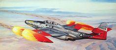 F-89D Scorpion (Don Greer)