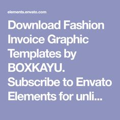 Shipment Invoice International Commercial Invoice Template Blank - How to create a commercial invoice online bead stores