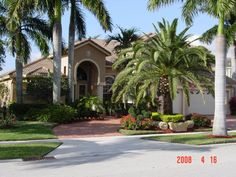 Google Image Result for http://verobeachlandscaping.com/wp-content/gallery/premier-landscape-solutions/verobeachlandscaping.jpg