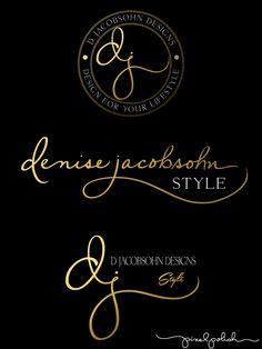 Handwritten logo.                                                       …