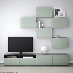 Dnevna soba može biti mjesto za druženje, igru ili opuštanje. Posjeti naš preuređeni odjel Dnevnih soba i pronađi inspiraciju za kreiranje idealnog prostora za sebe i svoje najdraže. Uz to, 22. i 23. srpnja darujemo ti 10 % popusta na namještaj za dnevnu sobu i za odlaganje u dnevnoj sobi. :) * Popust se ostvaruje na blagajni. www.IKEA.hr/posebne_ponude