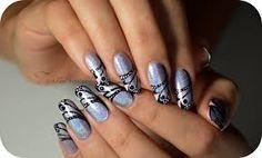 """Résultat de recherche d'images pour """"tartofraise nail art"""""""