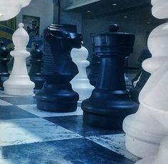 Remember that chess scene in Philosopher's Stone? Another September still no letter sigh ________________________________________________________ . Hogwarts Train, Philosophers Stone, Book Nooks, Book Nerd, Bibliophile, Bookstagram, Chess, September, Letter