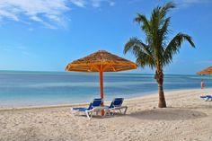 Cococay Bahamas taken 2013