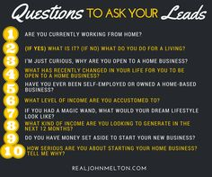 Best-Questions-To-Ask-Leads