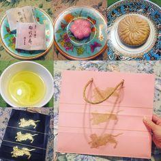 いいね!34件、コメント4件 ― Hiroko Mimoriさん(@mimorin4825)のInstagramアカウント: 「とらや最中🌸 実家の法事用に、最中を購入。 今ならショッパー🛍もピンクで可愛いです‼️ とらや最中🌸、上品で美味しくて大好き💕 #とらや #御代の春 #弥栄 #最中 #白あん…」