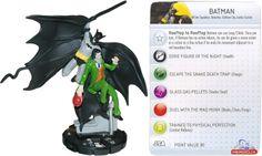 Batman #052 DC 75th Anniversary