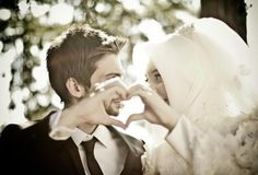 Narrated Mu'awiyah al-Qushayri: I went to the Apostle of Allah (peace be upon him) and asked him: What do you say (command) about our wives? He replied: Give them food what you have for yourself, and clothe them by which you clothe yourself, and do not beat them, and do not revile them. {Book 11, Number 2139 : Sunan Abu Dawud}