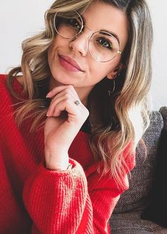 Etnia Barcelona most urban and daring product line for those looking to regularly switch up their image. Etnia Barcelona, Optical Eyewear, Prescription Glasses Online, Static Electricity, Optical Frames, Optician, Palm Springs, Eyeglasses, Lenses