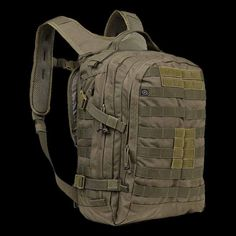 f9bca4f71 Pentagon Kyler Back Pack Molle Backpack, Molle Pouches, Backpack Bags,  Sling Backpack,