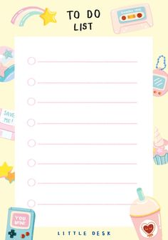 Memo Template, Notes Template, Memo Notepad, Note Doodles, Planner Book, Journal Stickers, Good Notes, Instagram Story Template, Writing Paper