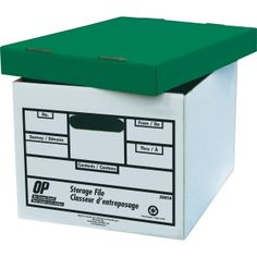 OP Brand Storage Box Filing, Container, Storage, Box, Purse Storage, Snare Drum, Boxes, Warehouse, Store