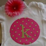 A whole bunch of DIY tutorials for baby things!