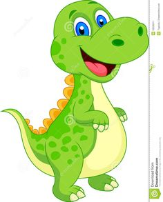 Image result for images of dinosaurs cartoon
