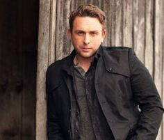Johnny Reid remembers the best and worst spots he's performed over the years