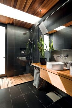 diy bathroom remodel ideas is unquestionably important for your home. Whether you pick the rebath bathroom remodeling or remodel a bathroom, you will create the best serene bathroom for your own life. Serene Bathroom, Modern Bathroom Design, Bathroom Interior Design, Mold In Bathroom, Basement Bathroom, Bathroom Wall, Bathroom Ideas, Master Bathroom, Small Bathrooms