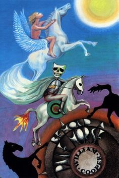 Behold a Pale Horse by Milton William Cooper, http://www.amazon.co.uk/dp/0929385225/ref=cm_sw_r_pi_dp_IpXAtb1ANZC41